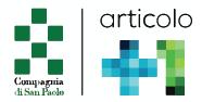 Articolo+1 - Compagnia di San Paolo